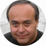 Manny Oliverez - Capture Billing Company