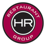 www.restauranthrgroup.com